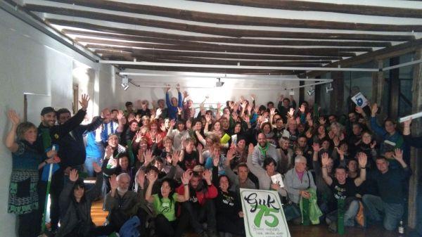 2016-11-08-guk75-ekitaldia-kolektibo-guztiak
